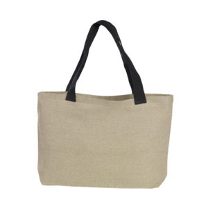 sac cabas personnalisable