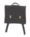 Cartable Anthracite