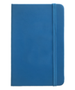 Carnet Turquoise