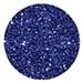 Paillette bleu