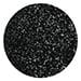 Paillette noir